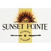 Sunset Pointe at Fly Creek Marina hiring Executive Chef in Fairhope, AL
