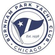Burnham Park Yacht Club hiring Line Cook in Chicago, IL