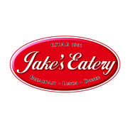 Jake's Eatery Newtown hiring BREAKFAST LINE COOK in Newtown, PA
