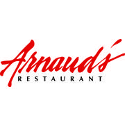 Arnaud's Restaurant hiring Front of House Staff in New Orleans, LA