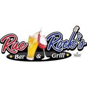 Kitchen Manager  at RaeRock's Bar & Grill