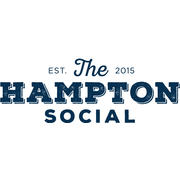 The Hampton Social hiring Server in Chicago, IL