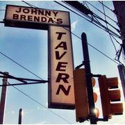 Johnny Brendas hiring Sous Chef in Philadelphia, PA