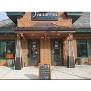 Bluefin Eagleview  hiring Server in Exton, PA