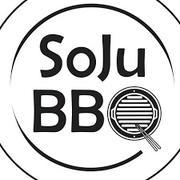Cook I at SoJu BBQ