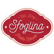 Sfoglina Downtown hiring Server in Washington, DC