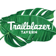 Executive Sous Chef at Trailblazer Tavern