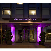 Gansevoort Hotel Group hiring Front of House Manager in New York, NY