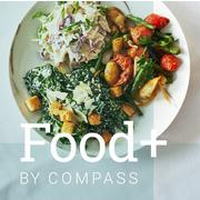 Catering Sous Chef at Food+ By Compass