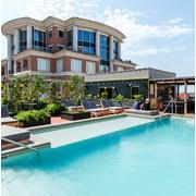 Alto Rooftop Bar hiring Host / Hostess in New Orleans, LA
