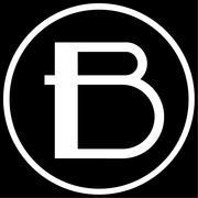 Ted's Bulletin - Ballston hiring Line Cook in Arlington, VA