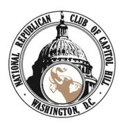 Capitol Hill Club hiring Line Cook in Washington, DC
