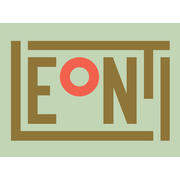 Leonti hiring Pastry Cook in New York, NY