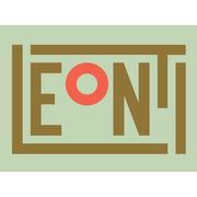Leonti hiring Food Runner in New York, NY