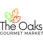 The Oaks Gourmet Market hiring Barista in Los Angeles, CA