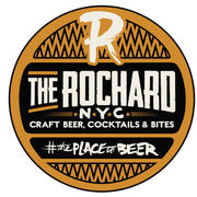 The Rochard hiring Line Cook / Kitchen Manager in New York, NY