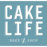 Cake Life Bake Shop hiring Pastry Cook in Philadelphia, PA