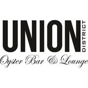 Open Call at Union Oyster Bar and Lounge