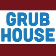 Server at Grubhouse. Philadelphia