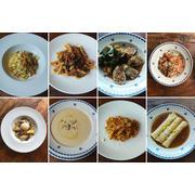 Il Nido Restaurant  hiring Sous Chef in Englishtown, NJ