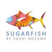 SUGARFISH by sushi nozawa hiring Host / Hostess in New York, NY