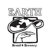 Earth - Bread + Brewery hiring Line Cook in Philadelphia, PA