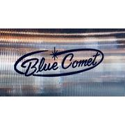 Front of House Staff at Blue Comet Bar and Grill