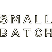Small Batch hiring Maitre D in Garden City, NY