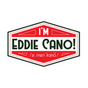 Sous Chef at I'm Eddie Cano