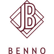 Benno hiring Captain in New York, NY