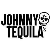 Line Cook at Johnny Tequilas