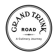 Bartender at Grand Trunk Road