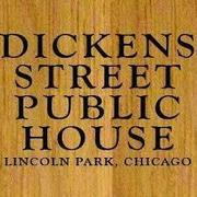Dickens Street Public House hiring Line Cook in Chicago, IL