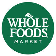 Pastry Cook at Whole Foods Market