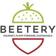 Executive Chef at Beetery