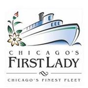 Chicago's First Lady Cruises hiring Assistant Bar Manager in Chicago, IL