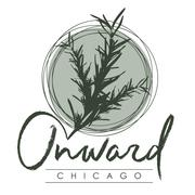 Onward Chicago hiring Line Cook in Chicago, IL