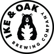 Ike & Oak Brewing Company hiring Bartender in Woodridge, IL