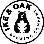 Host / Hostess at Ike & Oak Brewing Company