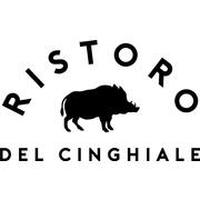 Ristoro del Cinghiale hiring Floor Manager in New York, NY
