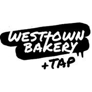 West Town Bakery - Wrigleyville hiring Barista WTB Chicago in Chicago, IL