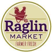 Kitchen Manager  at Raglin Market