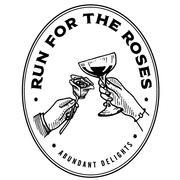 Run For The Roses hiring Bartender in Denver, CO