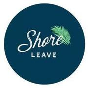 Shore Leave hiring Sous Chef in Boston, MA
