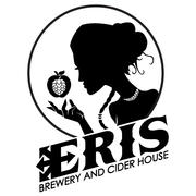 Eris Brewery and Ciderhouse hiring Line Cook in Chicago, IL