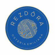 Rezdôra hiring Maitre D in New York, NY