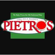 Pietro's Pizza hiring Host / Hostess in Philadelphia, PA