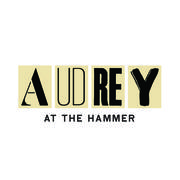 Audrey at the Hammer hiring Pastry Cook in Los Angeles, CA