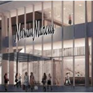 Restaurant Manager At Neiman Marcus Hudson Yards