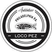 Loco Pez hiring Sous Chef in Philadelphia, PA